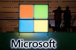 Microsoft Malta