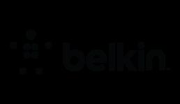 Belkin Malta